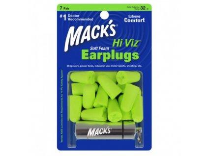 macks-hi-viz-vysoce-viditelne-spunty-do-usi-7-paru