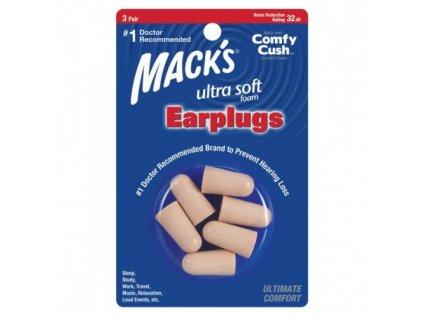 mack-s-ultra-soft-spunty-do-usi-3-pary