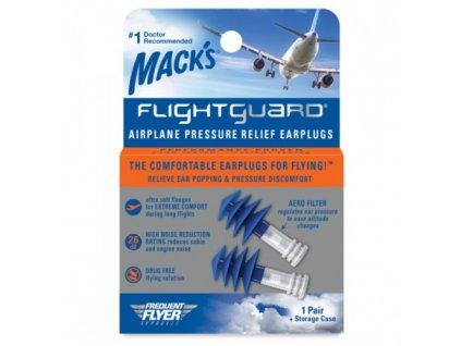 macks-flightguard-spunty-do-usi-do-letadla