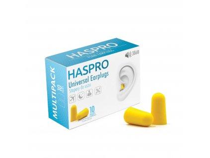 haspro multi 10