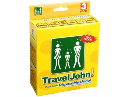 traveljohn-cestovni-wc