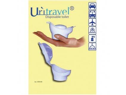 uritravel-cestovni-mini-wc