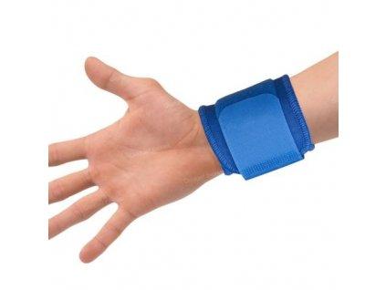 Bandáž na zápěstí stahovací  S+R wrist bandáž