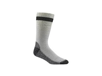 Wigwam Thermo ponožky pro diabetiky  Wigwam Diabetic Thermal
