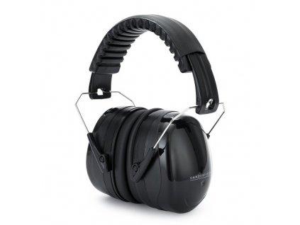 Mušlový chránič sluchu - Vanderfield  Vanderfilds 44