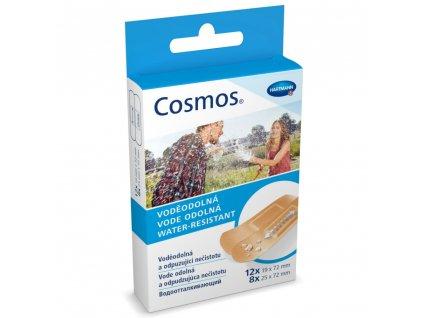 cosmos vodeodolna naplast 20 ks