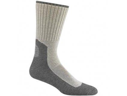 wigwam work durasole ponozky