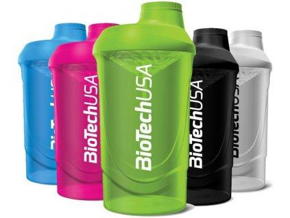 BioTech USA Shaker  BioTech USA Shaker