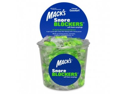 mack-s-snore-blockers-spunty-do-usi-100-paru