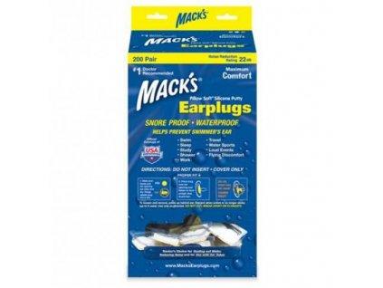 mack-s-pillow-soft-spunty-do-usi-bile-200-paru