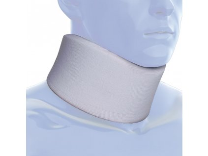 foam neck collar kedley