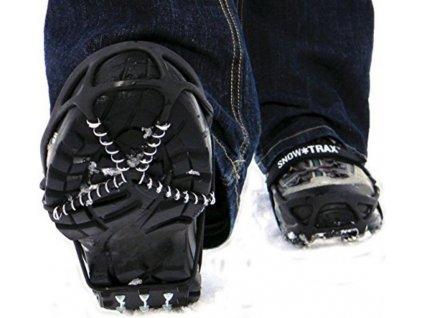 snow trax pro nesmeky na boty