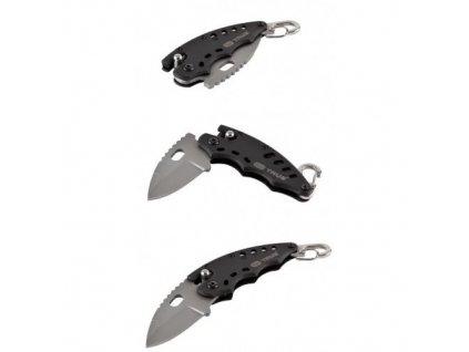 true utility arcknife nuz