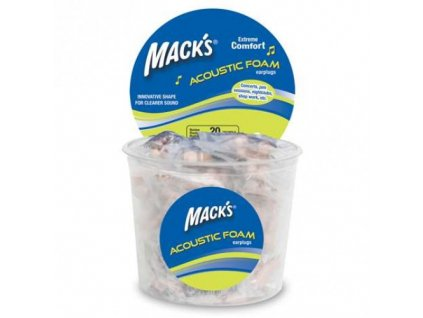 mack-s-acoustic-spunty-do-usi-100-paru