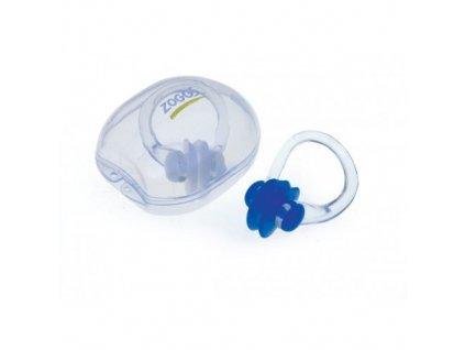 Zoggs nose clip - nosní skřipec  Zoggs nose clip