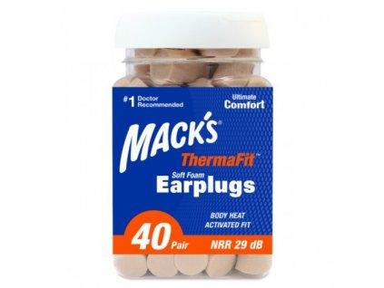 mack-s-thermafit-spunty-do-usi-40-paru