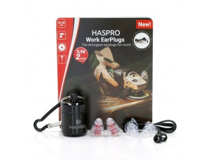 haspro-work-spunty-do-usi-proti-hluku