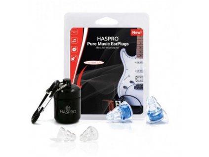 haspro-pure-music-blue-spunty-do-usi-pro-muzikanty