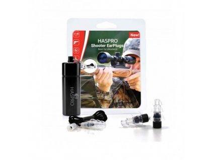 haspro-shooter-strelecke-spunty-do-usi