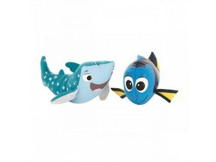Zoggs dětské hračky do vody  Zoggs hračky Dory/Destiny
