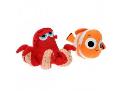 Zoggs dětské hračky do vody  Zoggs hračky Nemo/Hank