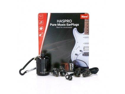 haspro-pure-music-black-spunty-do-usi-pro-muzikanty