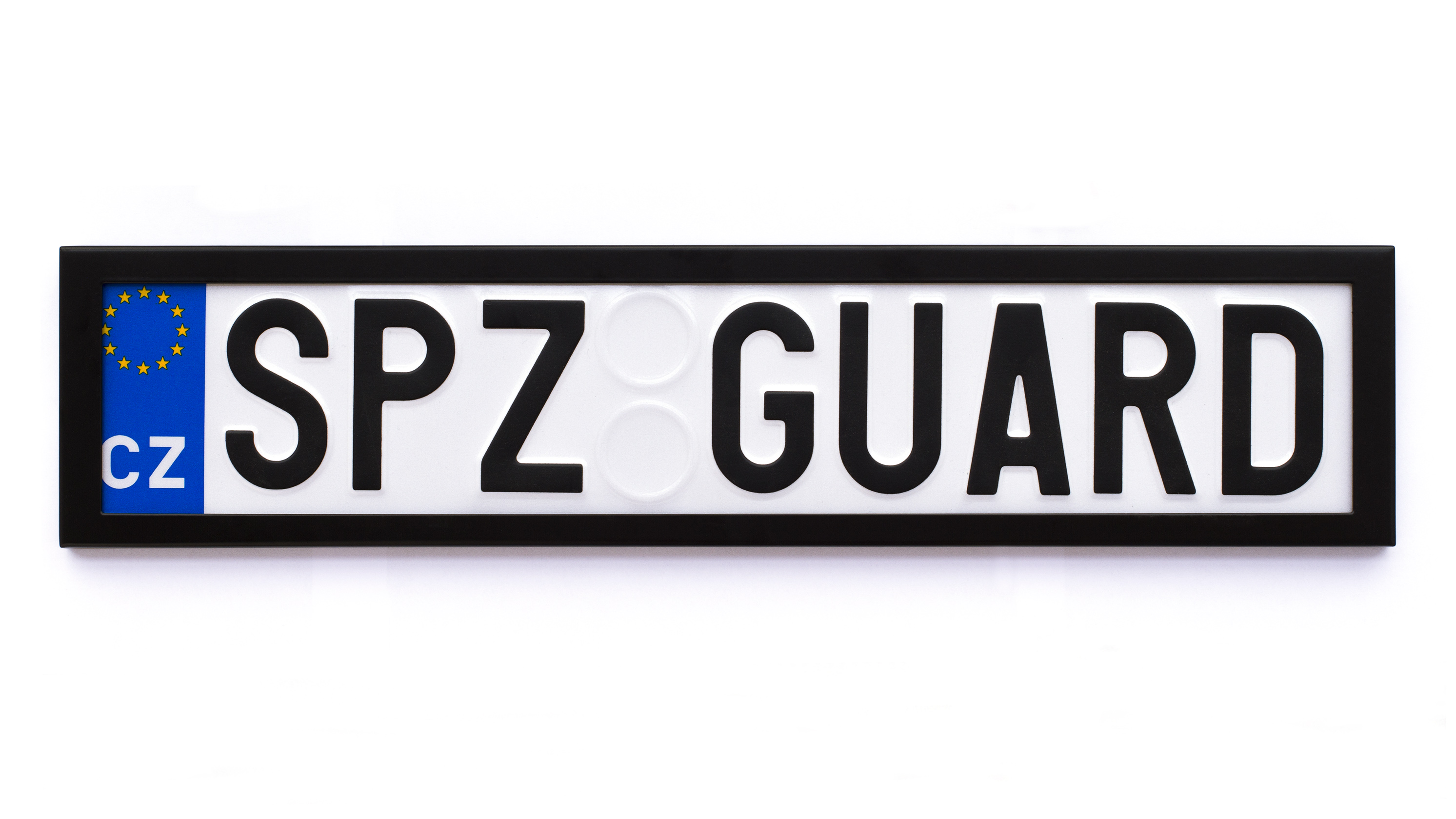 SPZ_Guard_A03_black (2)