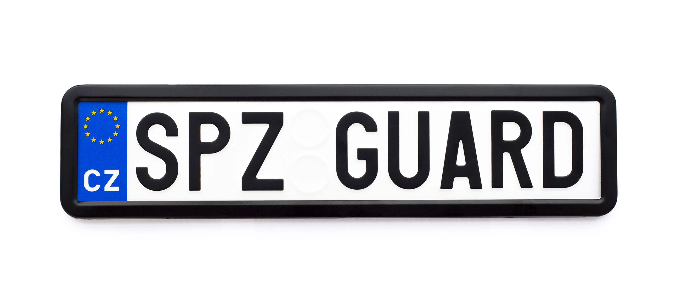 SPZ_Guard_A04_black_uzky