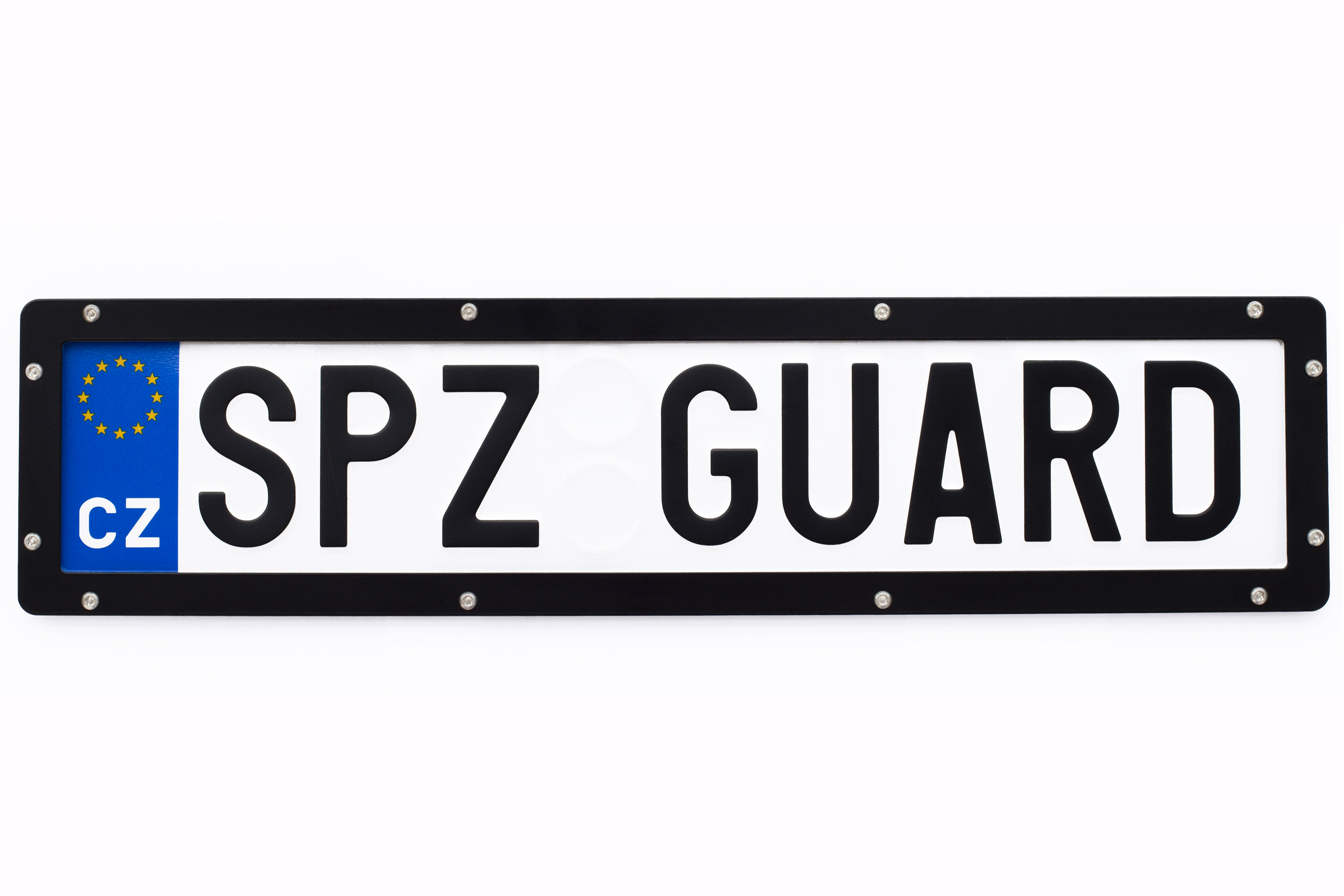 SPZ_Guard_B01_black