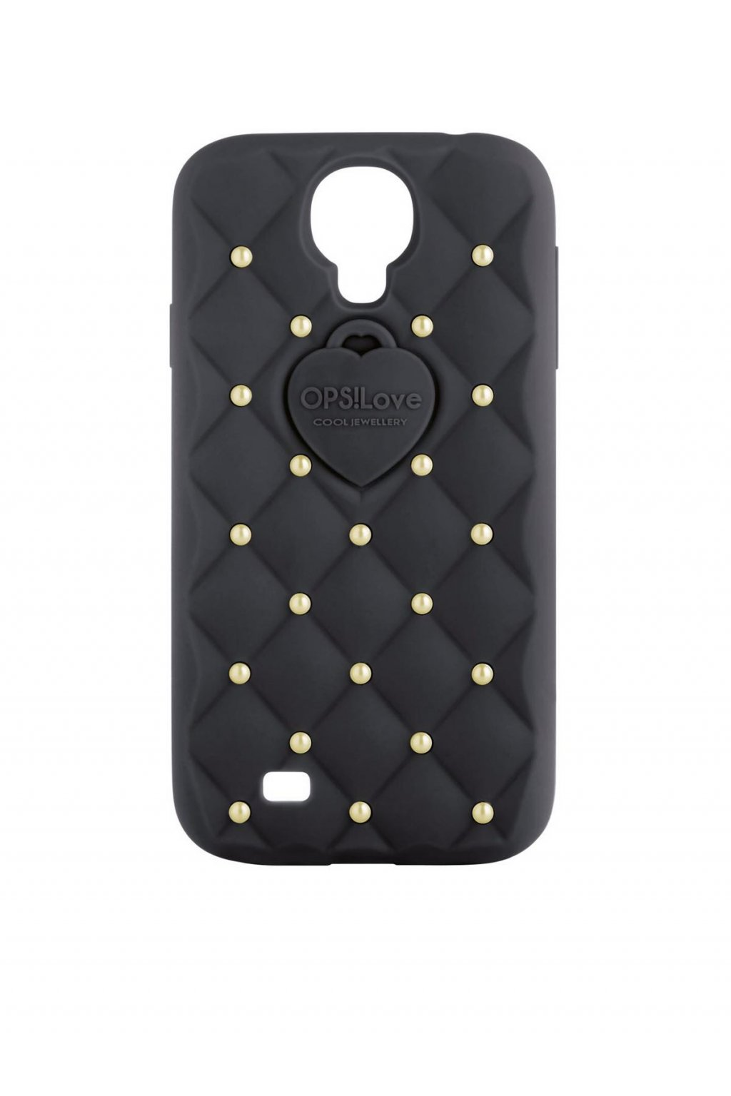 OPS! OBJECTS Samsung S5 Case