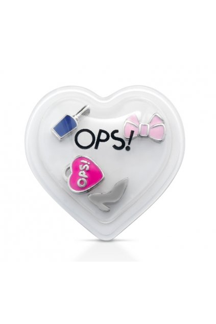 ops objects mini pop ozdoby e my ops fashion and beauty strevic A