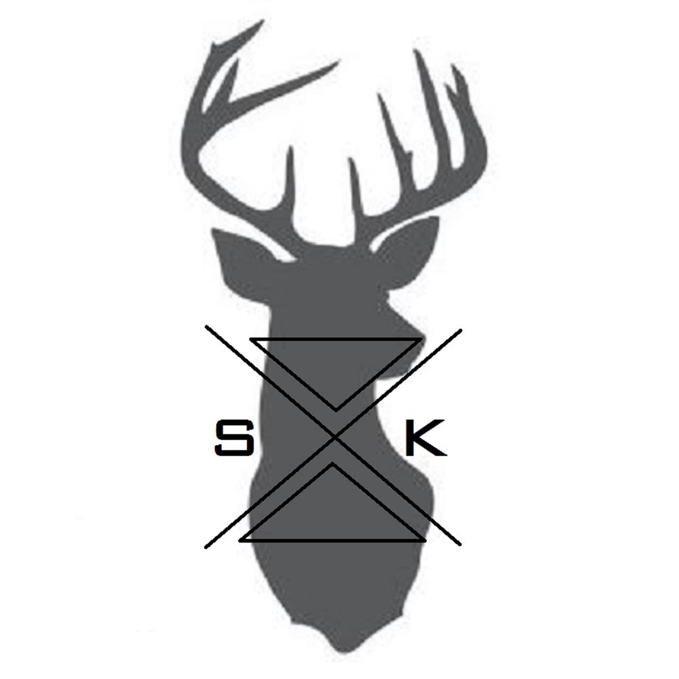 srncuv_kram_logo