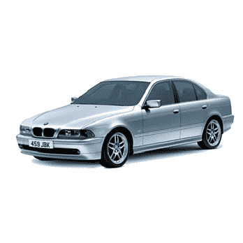 www.srncuvkram.cz-vymena-autoradia-mercedes-benz-bmw-3-series-mazda3-bmw-e39-compact-car-sedan-thumbnail_1