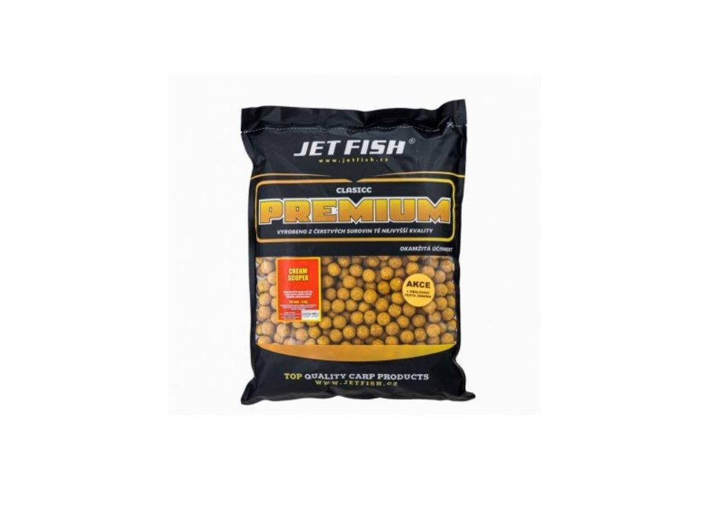 jetfish premium