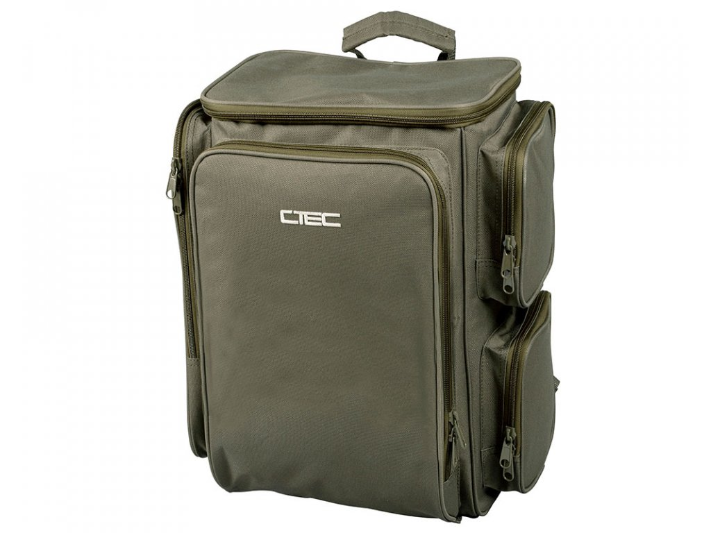 ctec backpack2