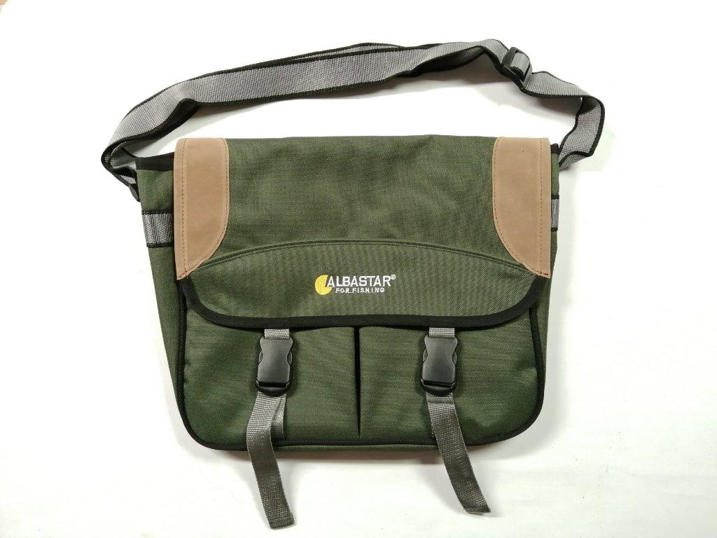 ALBASTAR - Taška přes rameno