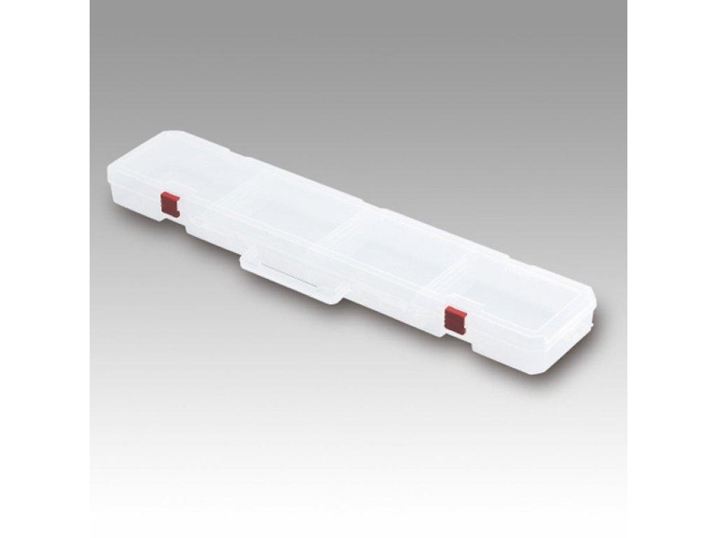 long case 620 b8e