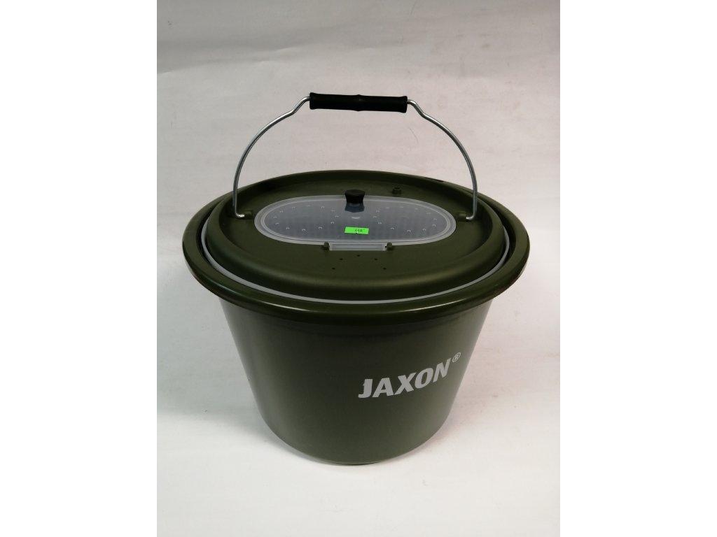 JAXON - Řízkovnice 11 L