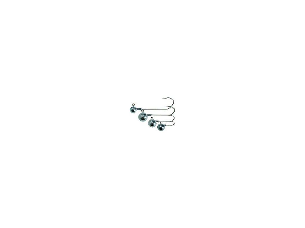 ICEFISH - JIG - 100g / size 15/0, 1ks