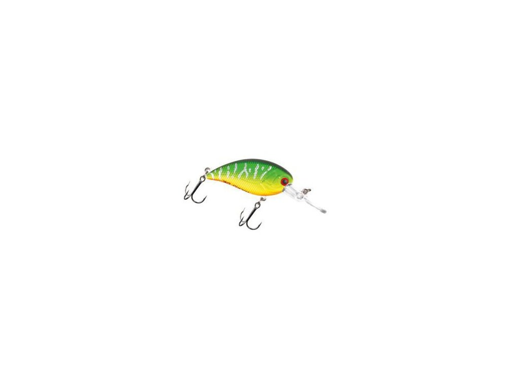 wobler micro sr 35 3g 08m kolor3