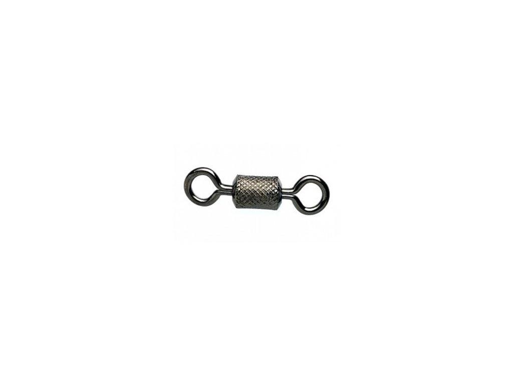 SANGER - Obratlík - vel. 6 / 28kg / 6ks