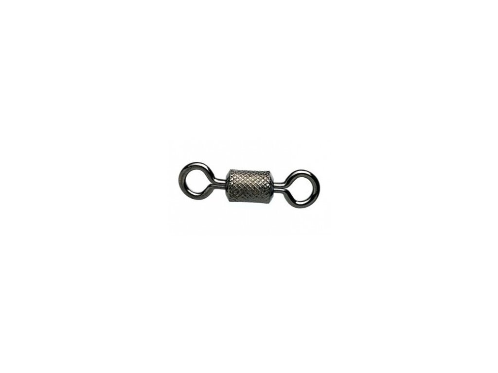 SANGER - Obratlík - vel. 12 / 18kg / 8ks