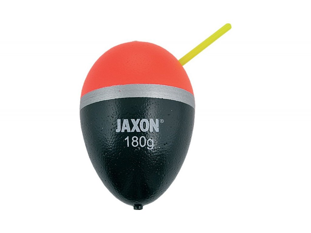 JAXON - Kačena sumcová 130g