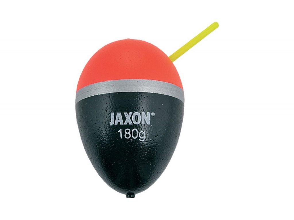 JAXON - Kačena sumcová 280g