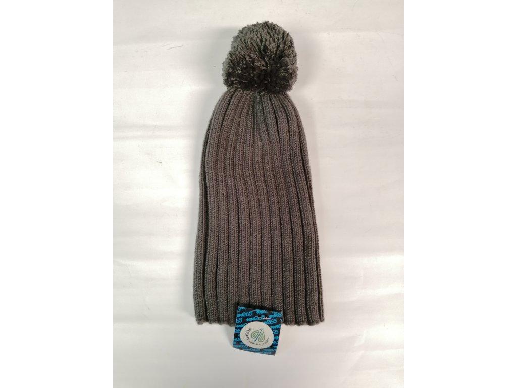 Zimní čepice 320