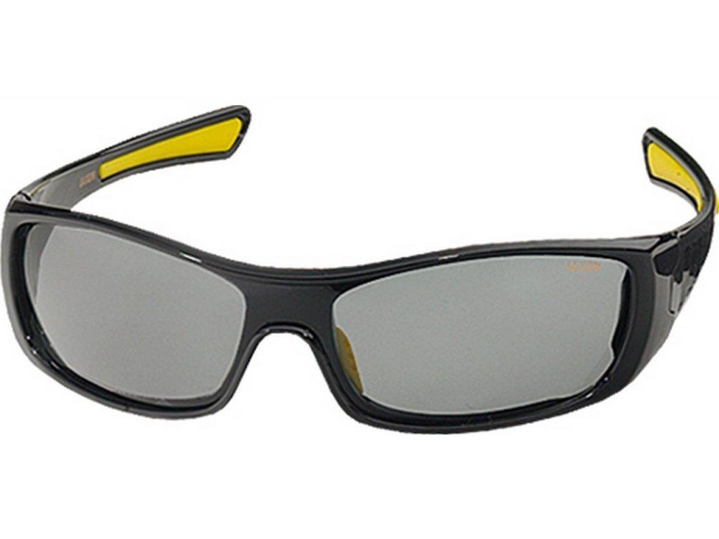 JAXON - Sluneční brýle