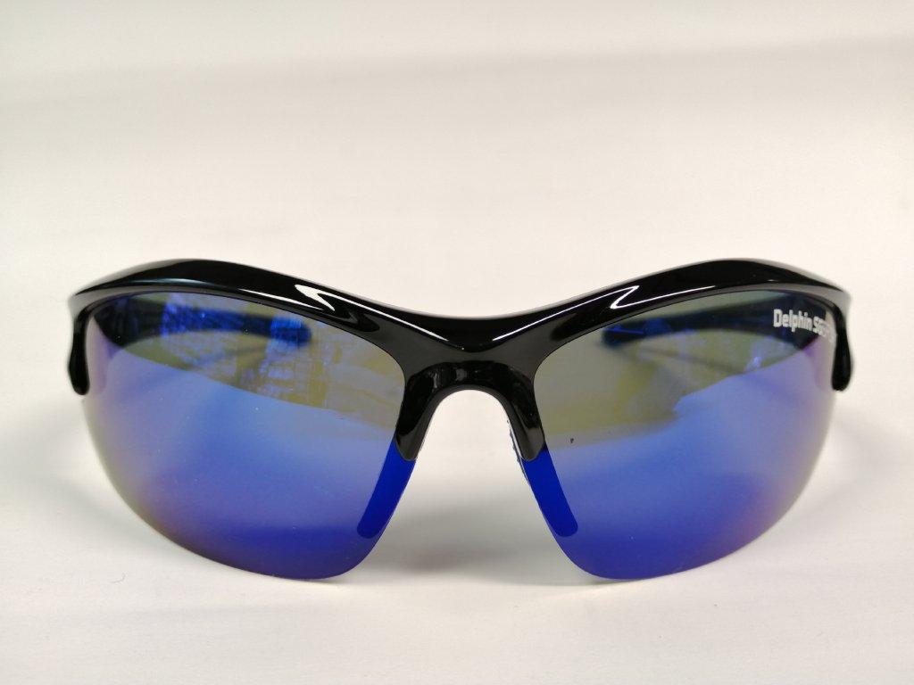 DELPHIN - Sluneční brýle