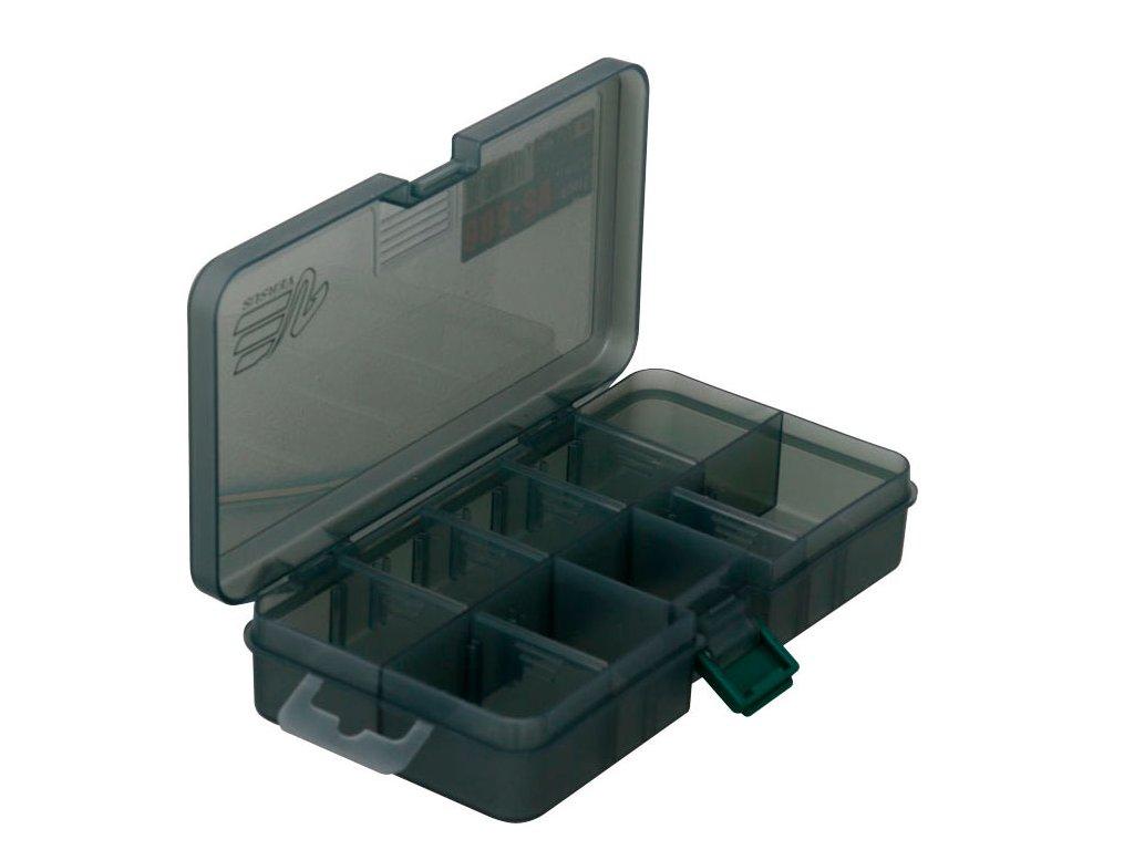 MEIHO - Krabička na drobnosti VS-506
