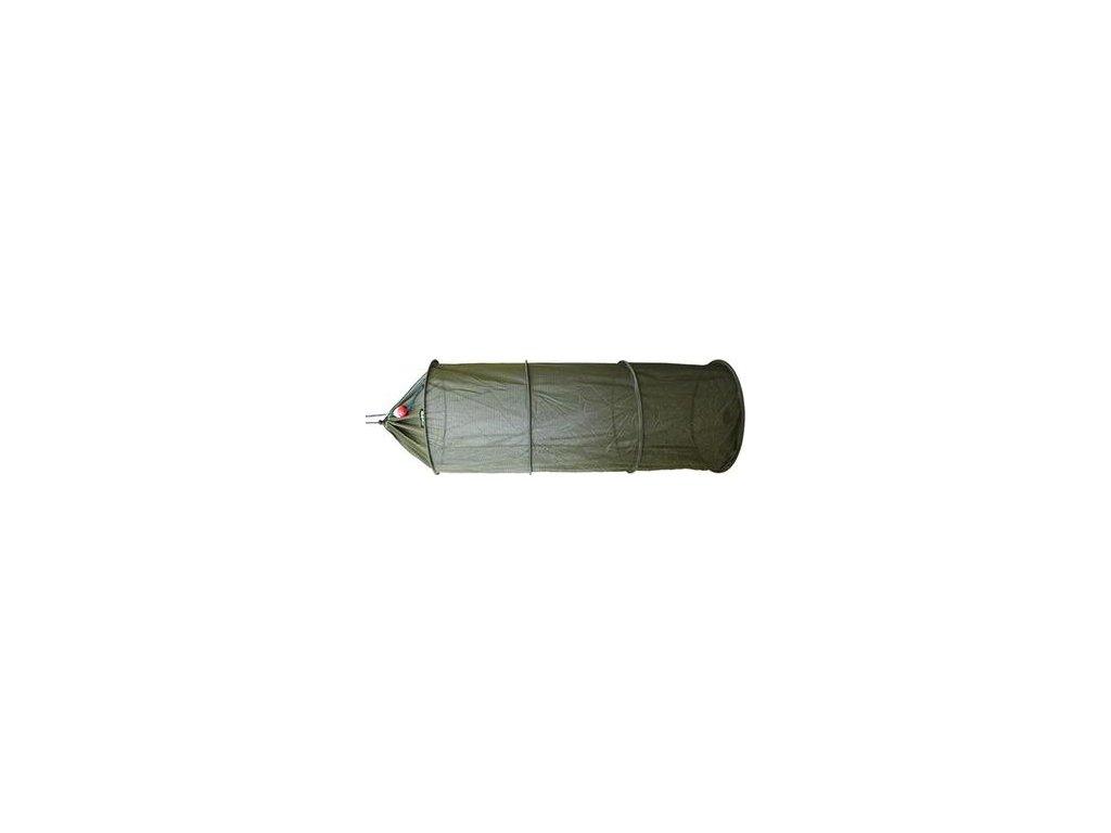 DELPHIN - Vezírek 40x100cm