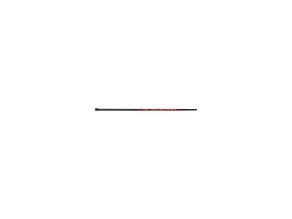 SENSITEC - Podběráková tyč 3m